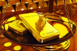 Giá vàng tuần này: Lạc quan nhưng vẫn nhiều rủi ro