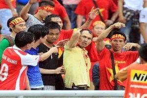 Sang Malaysia xem chung kết, CĐV đội tuyển Việt Nam cần lưu ý điều gì?