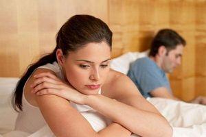 6 'thủ phạm' khiến đời sống tình dục của bạn ngày càng nhàm chán, không được mỹ mãn
