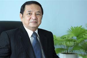 Không quá 5% doanh nghiệp Việt có thể thực hiện đến cùng phương pháp quản lý 5S của Nhật