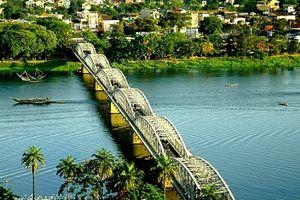 ADB giúp phát triển du lịch đồng đều các đô thị loại II