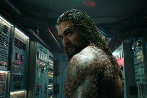 Điểm danh dàn nhân vật thủy thần tạo nên cuộc đại chiến hùng tráng trong 'Aquaman'