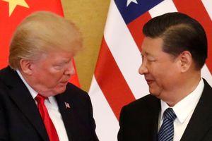 Vụ bắt Giám đốc Huawei hé lộ một cuộc chiến thương mại Mỹ-Trung khác