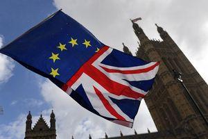Tòa án châu Âu: Anh có thể đơn phương đảo ngược quá trình Brexit