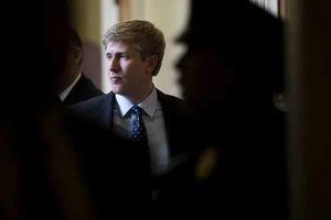 Ứng cử viên sáng giá nhất cho vị trí Chánh văn phòng Nhà Trắng rút lui