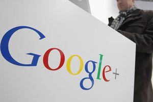 Google+ bị đóng cửa sớm hơn dự tính do lỗi bảo mật mới