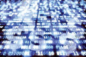 Cạm bẫy data