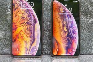 HOT: 'Săn' điện thoại giảm giá sốc dịp 12/12, iPhone Xs giảm 3 triệu đồng