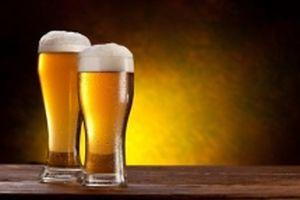 Trẻ hóa tuổi uống rượu bia, hệ lụy sức khỏe cả đời