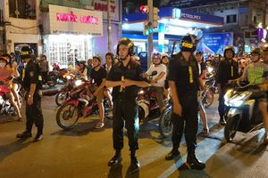 Chung kết AFF Cup 2018 Việt Nam - Malaysia: Fan 'quẩy tưng', cần thuộc lòng điều này