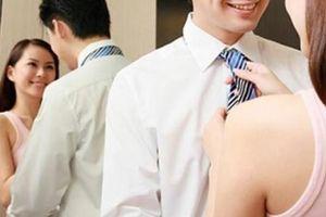 Ngày mai, người tôi yêu 7 năm trở thành cô dâu nhưng chú rể là... em trai tôi