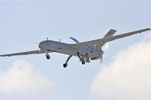 Ukraine chuẩn bị dùng máy bay không người lái tấn công vào Donbass?
