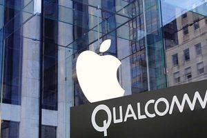 7 dòng iPhone của Apple chính thức bị 'cấm cửa' tại Trung Quốc