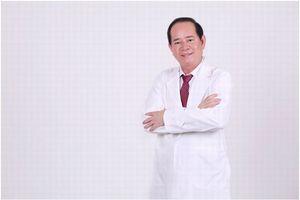 Thẩm mỹ viện Bác sỹ Lê Văn Sẽ xem thường pháp luật dù 2 lần bị xử phạt vi phạm