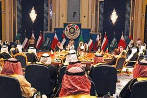 Iran: GCC chỉ là bình phong đưa ra tuyên bố chính sách của một số nước