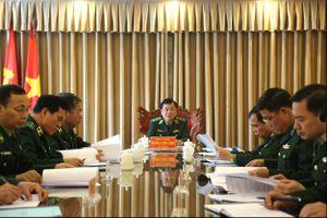 Triển khai đề cương phổ biến, quán triệt Nghị quyết số 33-NQ/TW của Bộ Chính trị