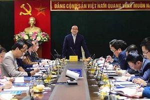 Hà Nội: HĐND Thành phố đôn đốc giải quyết những vấn đề bức xúc dân sinh