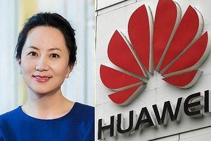 Vì sao Huawei trở thành 'ác mộng an ninh' phương Tây?