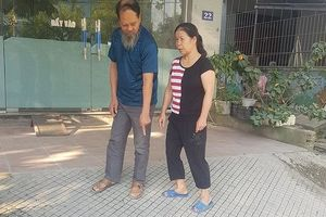 Dấu hiệu oan sai trong vụ ném đá gây thương tích ở Hạ Long
