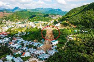 Đề nghị khởi tố vụ vỡ hồ dự án nhả ở vùi chết 4 người ở Nha Trang