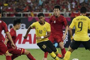 'Quang Hải là cầu thủ xuất chúng của tuyển Việt Nam'