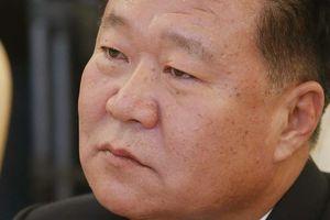 Mỹ phạt nặng 3 quan chức Triều Tiên, tiến trình phi hạt nhân hóa có đổ vỡ?