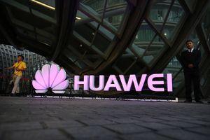 Bộ Ngoại giao Trung Quốc đáp trả tuyên bố Huawei đe dọa an ninh