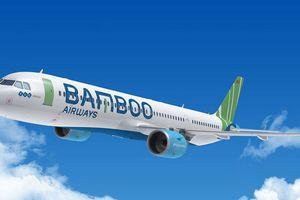 Các hãng hàng không giá rẻ châu Á cần gì để thành công?