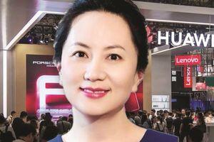 Tại sao Mỹ coi Huawei là 'kẻ thù'?