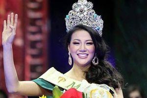 Phương Khánh có 'dùng thủ thuật' để đăng quang Hoa hậu Trái đất 2018 hay không?