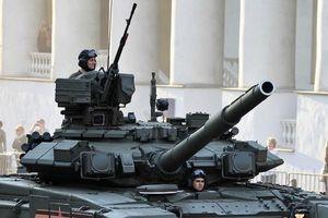 Những vũ khí Nga có sức mạnh khủng khiếp mà Mỹ phải 'kiềng mặt'