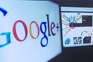 Lỗ hổng của Google+ khiến 52,5 triệu người dùng bị rò rỉ thông tin