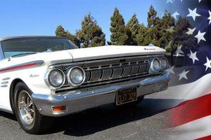 Ngành ô tô Mỹ kêu gọi chống thao túng tiền tệ trong thỏa thuận với Nhật