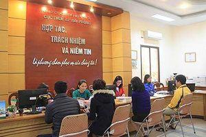 Cục thuế Hải Phòng: Thanh tra, kiểm tra gần 1.800 doanh nghiệp, kiến nghị tăng thu 323 tỷ đồng