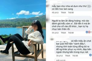 Đánh giá '1 sao' vì homestay tại Đà Lạt thu phí dọn phòng 900k, khách nữ bị dân mạng 'tấn công' và sự thật phía sau