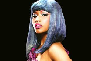 Spider Man: Bạn có biết Nicki Minaj cùng dàn rapper cực 'chất' sẽ nhập hội trong siêu phẩm này?