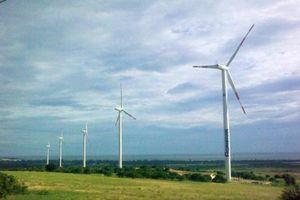 Việt Nam - EU: Tăng cường hợp tác bảo vệ khí hậu