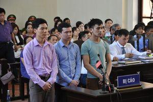 Vụ tai biến chạy thận tại Hòa Bình: Luật sư nói về việc khởi tố GĐ Công ty Thiên Sơn