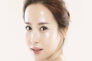 Bước qua tuổi 30, phụ nữ cần bổ sung 3 loại dưỡng chất này để kéo dài tuổi xuân, đẩy lùi lão hóa da