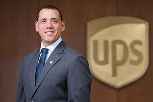 UPS Việt Nam bổ nhiệm nhân sự mới