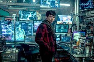 Điểm mặt những dự án bom tấn của nhà DC sẽ 'khuynh đảo' màn ảnh rộng trong tương lai