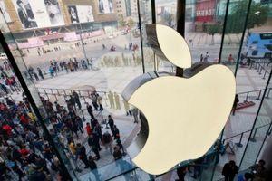 Apple 'lao đao' vì bị cấm bán một loạt iPhone tại Trung Quốc