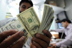 Kiều hối toàn cầu có thể đạt 700 tỷ USD trong 2018