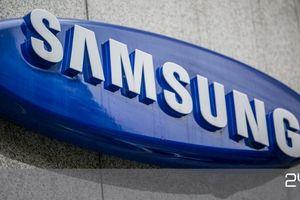 Samsung đăng ký tên thương hiệu điện thoại mới Rize 10, 20, 30