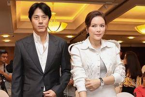 Ê-kíp Han Jae Suk khởi kiện đạo diễn Nguyễn Hoàng Hạnh Nhân nợ tiền và thiếu trách nhiệm