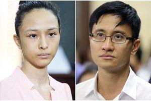 Vụ án Hoa hậu Trương Hồ Phương Nga: Hạn chót điều tra bổ sung