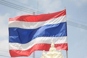 Thái Lan chính thức dỡ bỏ lệnh cấm hoạt động chính trị
