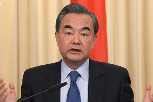 Trung Quốc tuyên chiến với các quốc gia đàn áp công dân nước này