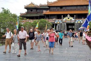 ADB hỗ trợ Việt Nam 45 triệu USD để phát triển du lịch