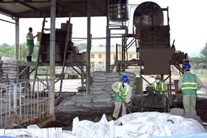 Thực hiện phân loại rác thải tại nguồn ở Hà Nội: Cần sớm triển khai
